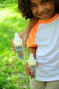 Image of Detangling & Conditioning Spray (Boys)