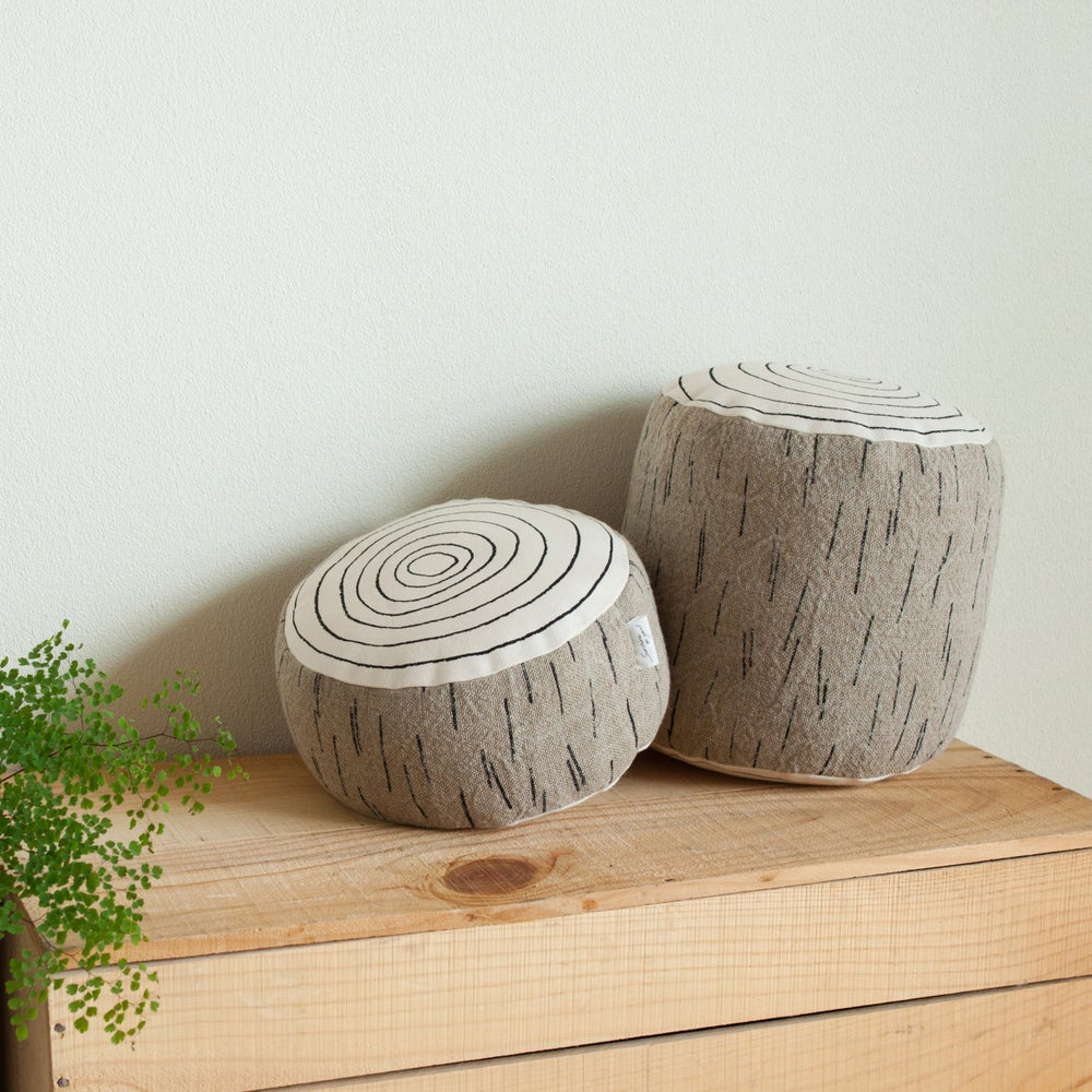 Image of Stump Cushion