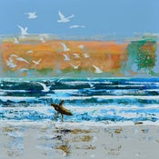 Image of Summer Breeze, Polzeath