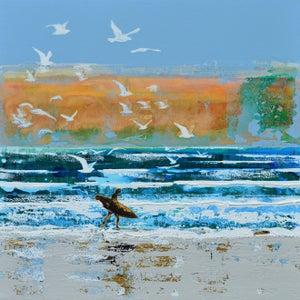 Image of Summer Breeze, Polzeath