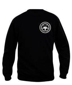 Image of BLODARV Sweatshirt 2015