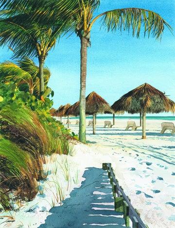 """Image of """"Paradise Found"""""""