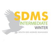 Image of Intermediate Swimmer | Winter