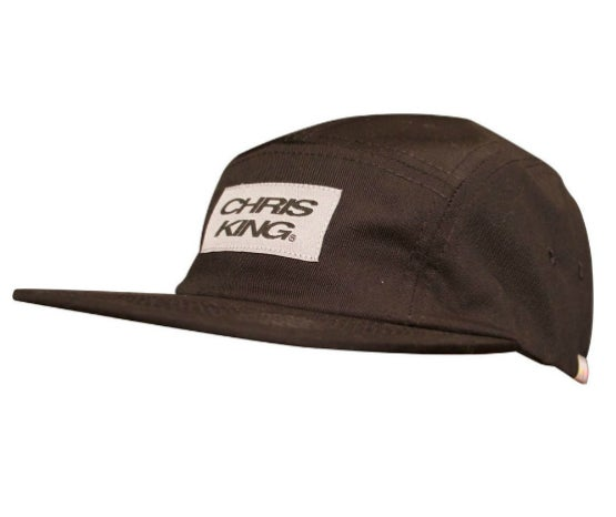 Image of Chris King Camp Hat