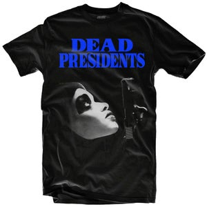 "Image of LIKE MIKE ""DEAD PRESIDENTS"" Royal"