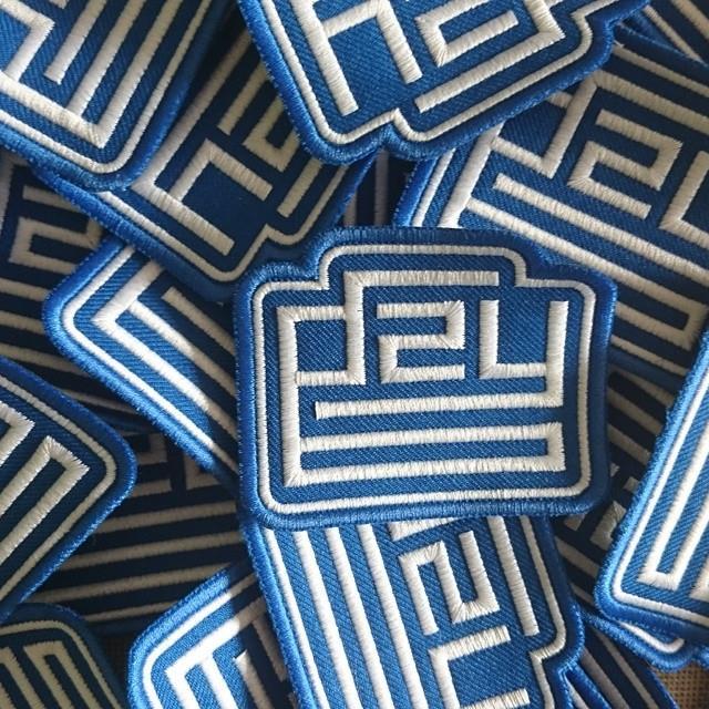 Image of Gzy Ex Silesia - GZY Logo Path