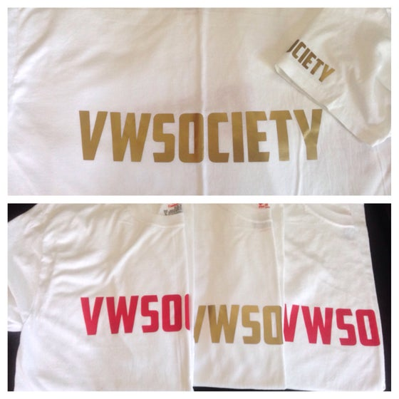 Home vwsociety for How to make a prototype shirt