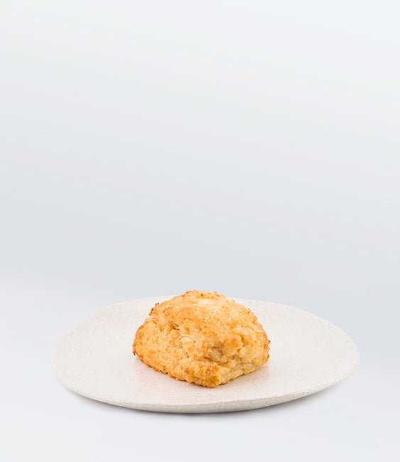 Image of Cheese Scone