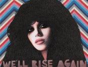 Image of Pamela Tait- We'll rise again- Original