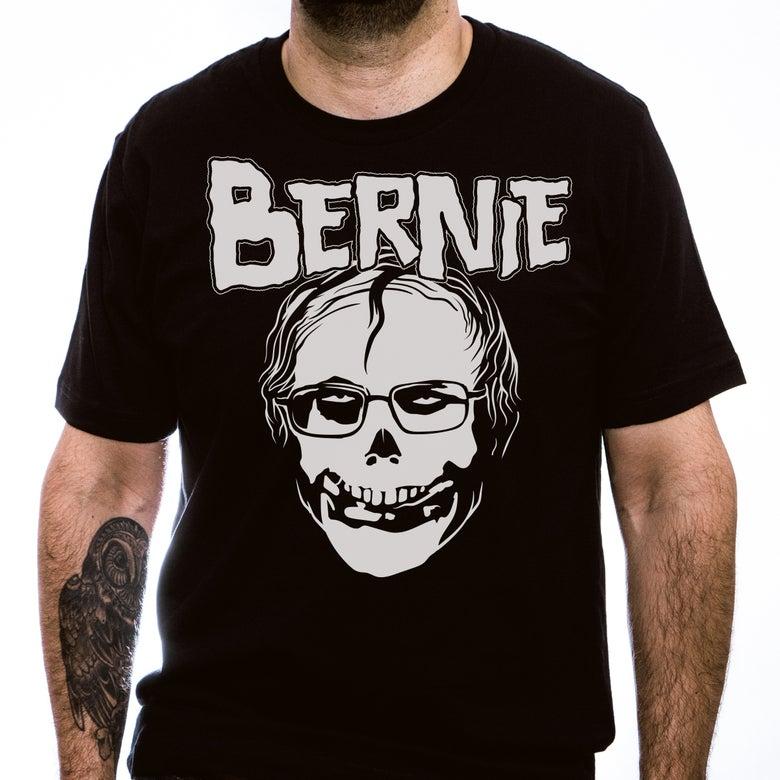 Image of Bernie is a Misfit  - Unisex