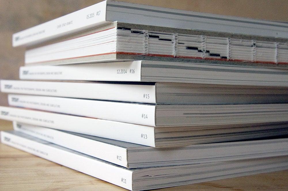 Image of dienacht Package