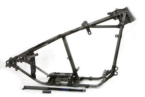 Give It Full Throttle — Replica Harley Davidson