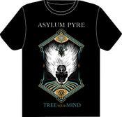 "Image of ""Spirited Away"" T-shirt"