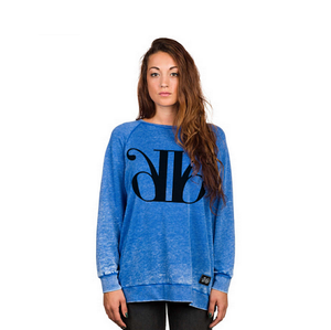 Image of SIXIISIX HAUTE URBAN™ Womens + LIMITED RUN