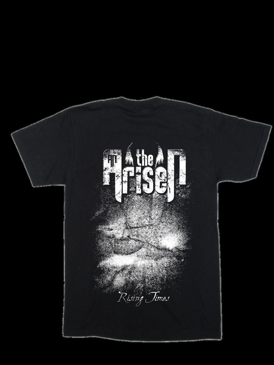 Image of Rising Times Shirt