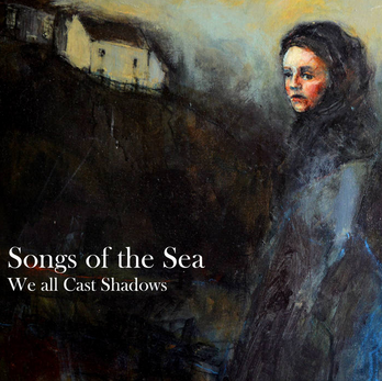 Image of Songs of the Sea