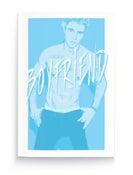 Image of 'BOYFRIEND' ZINE