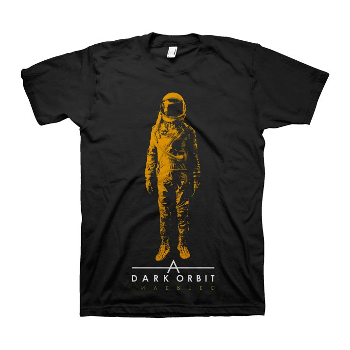 """Image of """"Astroverted"""" Tee [Limited Print]"""