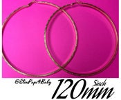 Image of ♥Thin Daily Hoops♥