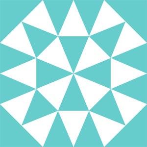 Image of Morning Star Block