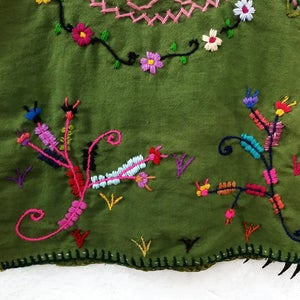 Image of Fairy Kahlo Top