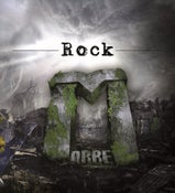 "Image of ""Rock"" CD (Digital)"