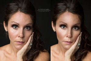 Image of The Mini Series Part 2 | Skin Retouching 101