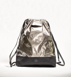 Image of  #OverThePeak - Gym bag