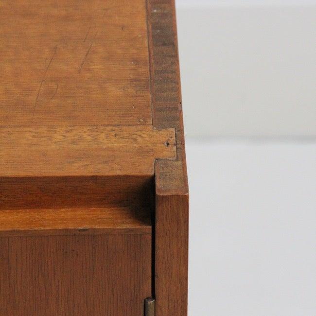 Image of  Mid-century sideboard