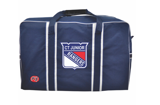 Image of CJR Hockey Bag