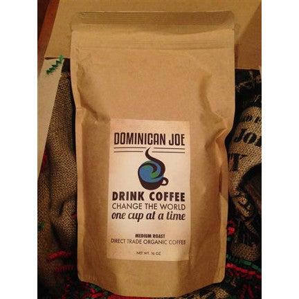 Image of Coffee - 2lbs