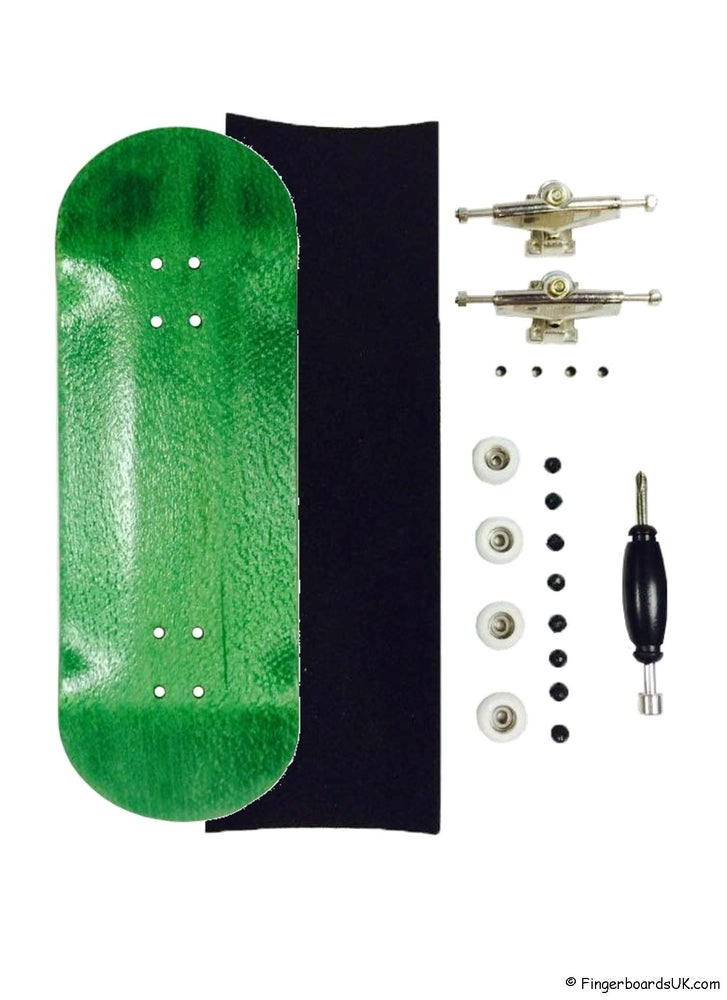 Find great deals on eBay for flatface fingerboard and berlinwood fingerboard. Shop with confidence.