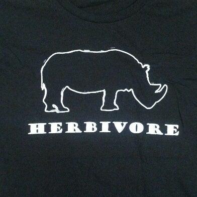 Image of Rhinovore
