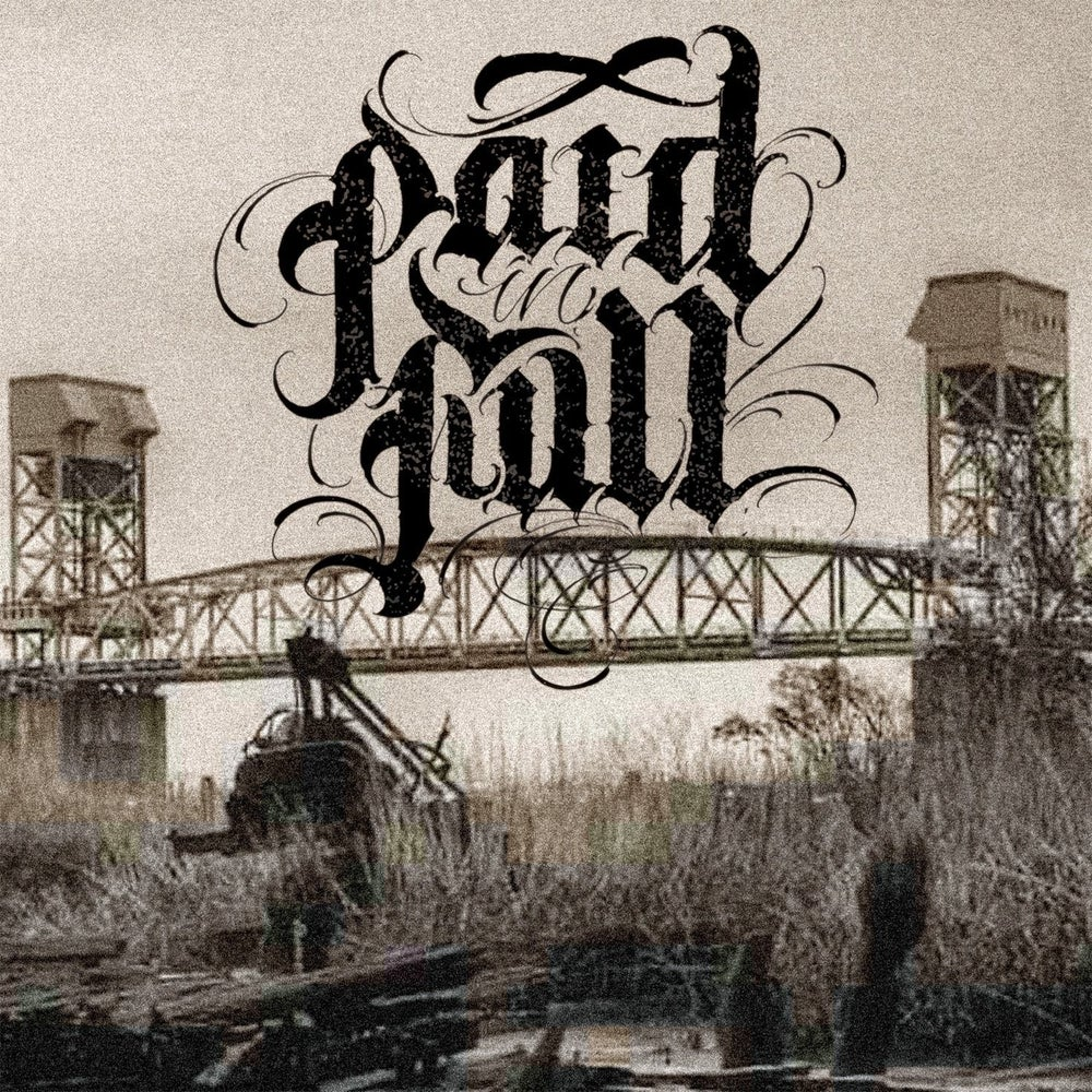 Image of Paid In Full - Self Titled CDs