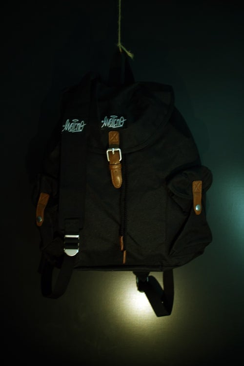 Image of Evoleno Backpack