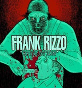 "Image of Frank Rizzo ""Extraction"""