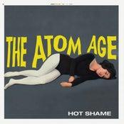 Image of Hot Shame