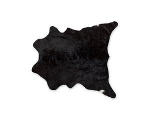Image of 67668534250 BLACK Mini Hides
