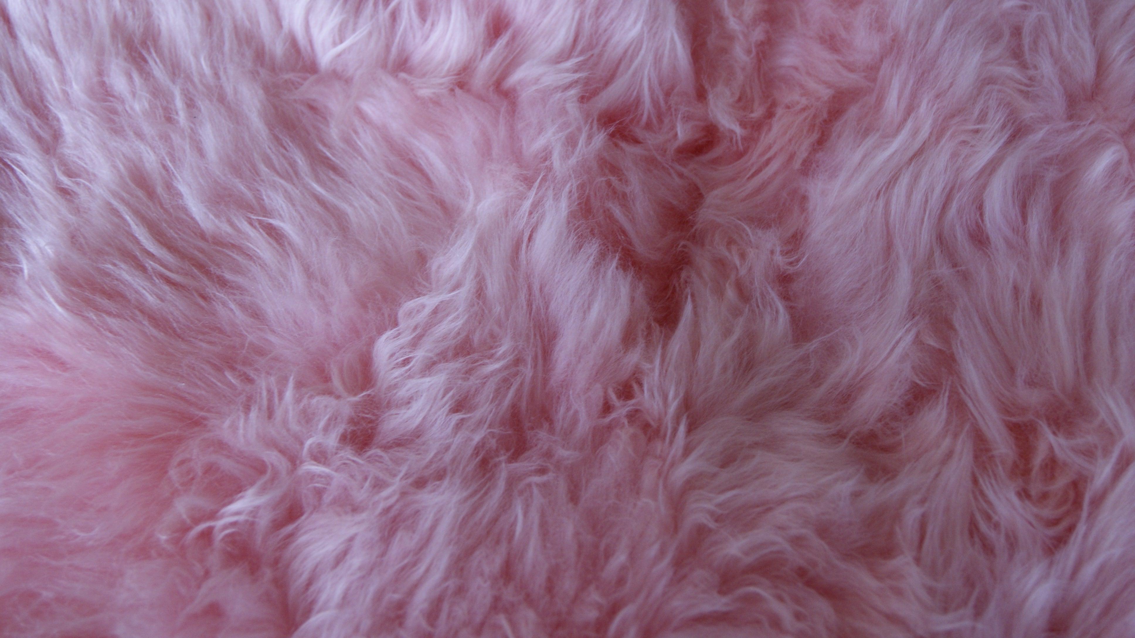 Natural Rugs 676685024596 Natural New Zealand Sheepskin