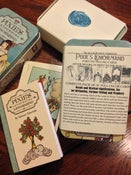 Image of Pixie's Astounding Lenormand (US Games)