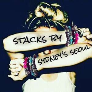 Image of STACKS by Sydney's Seoul