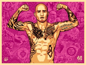 Image of Miguel Cotto