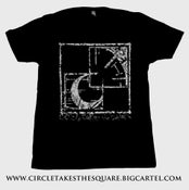 """Image of """"CTTS Corporate I.D."""" Shirt"""