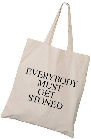 Image of Stoner Bag