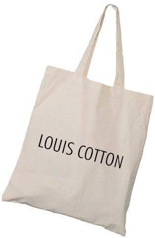 Image of Cotton Bag