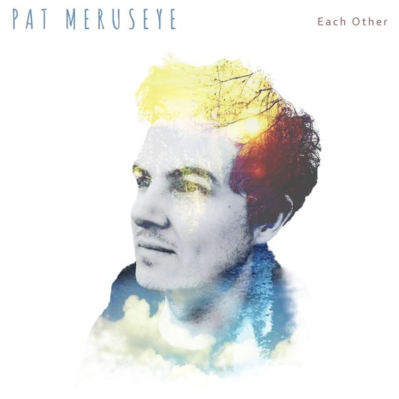 Image of Pat Meruseye 'Each Other' EP