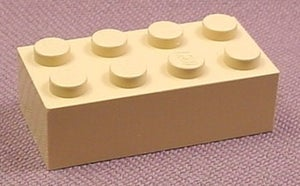 Image of Test Item