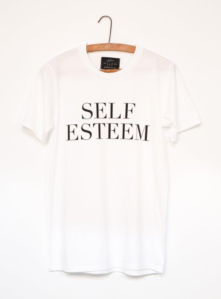 Image of SELF ESTEEM ORIGINALS