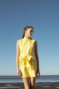 Image of PRIMROSE DRESS- ON SALE