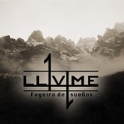 "Image of LLVME ""Fogeira De Suenos"" CD"